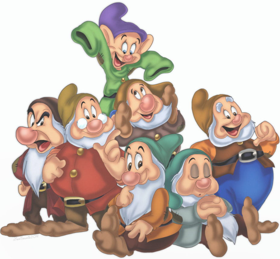 de angelis ark snow white and the seven dwarfs golf club clipart png golf club clipart