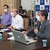 Covid-19   Prefeitura de Maringá intensifica força tarefa de fiscalização a partir desta quarta, 17