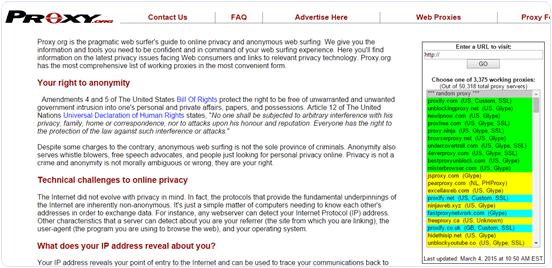 free-proxy-website-proxy.org