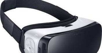 How to Get your Samsung Gear VR Controller Ready to Play