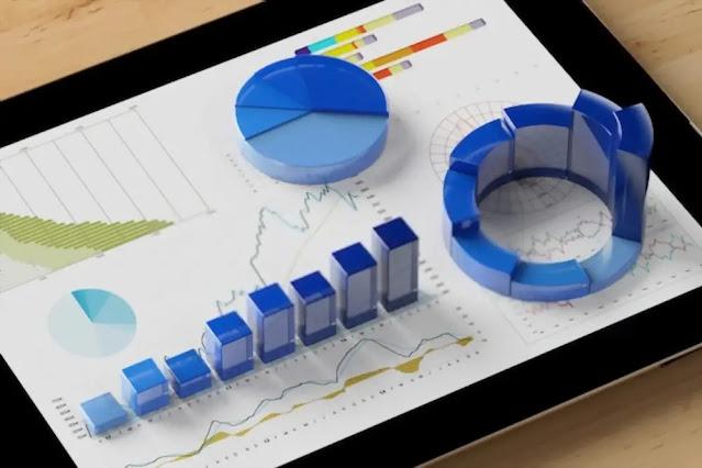 Perkembangan Teknologi Informasi Fally Versatile Analysis and Reporting