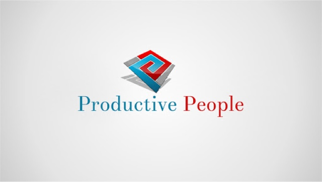 Productive People Limited Graduate Internship Recruitment