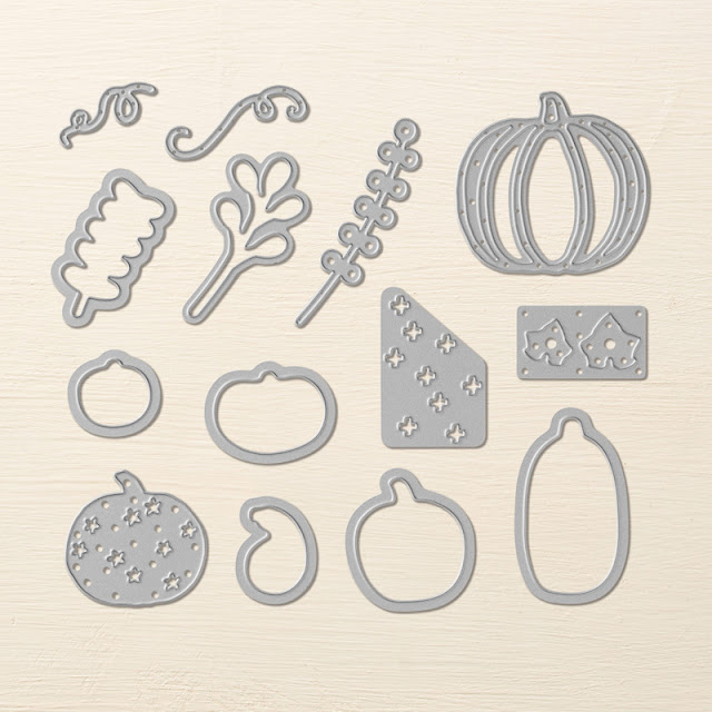 https://www.stampinup.com/ecweb/ProductDetails.aspx?productID=144670