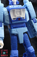 Transformers Studio Series 86 Blurr 07