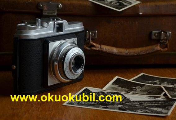 Yazı ve Sayfa Düzenleyicisini Kullanarak Blogger Bloguna Resim Ekleme