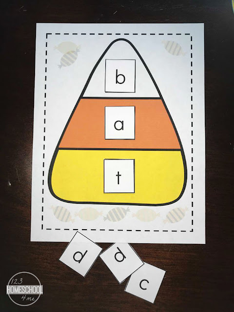 free-candy-corn-educational-activity