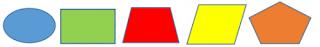 Kumpulan Soal AKM Numerasi Level 1 (Kelas 1 dan 2) - www.gurnulis.id