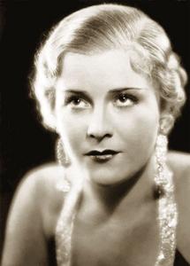 Εύα Μπράουν Eva Braun