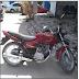 15º BPM recuperou motocicleta roubada em Belo Jardim, PE