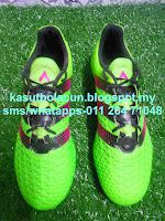 http://kasutbolacun.blogspot.my/2017/05/adidas-ace-161-fg_21.html