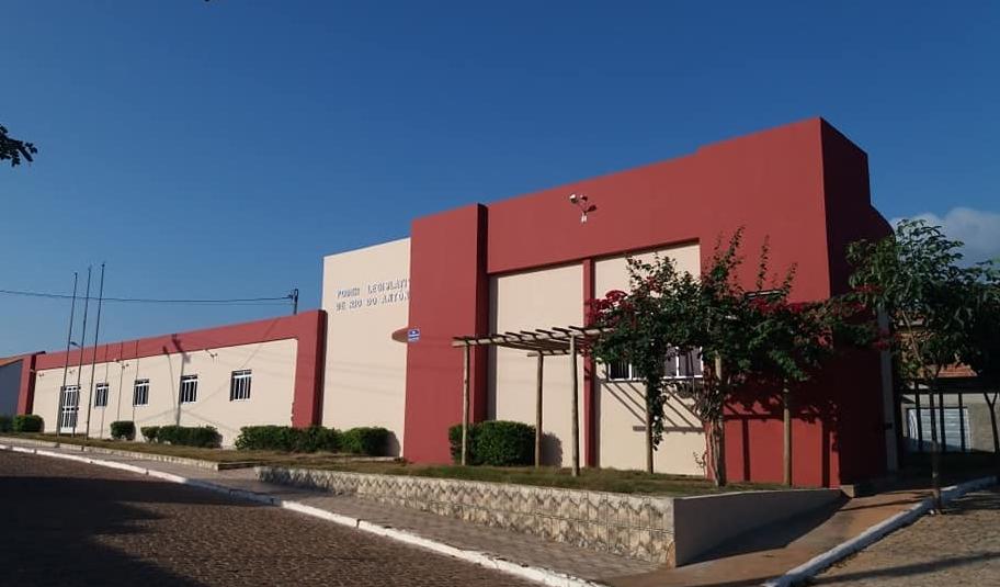 Câmara Municipal de Rio do Antônio viabiliza instalação de climatizadores