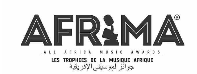 AFRIMA 2021- Ivorians Agog As AFRIMA Visits Abidjan