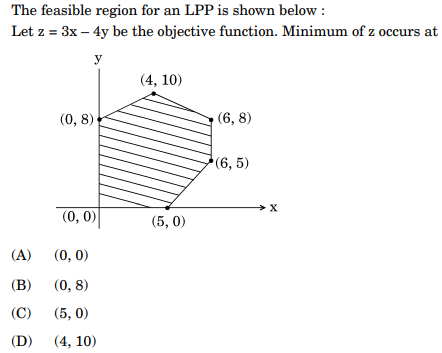 ncert class 12th math Question 10