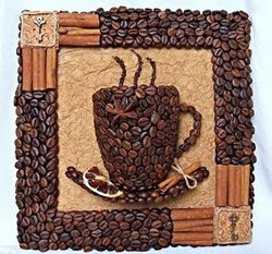 http://translate.googleusercontent.com/translate_c?depth=1&hl=es&prev=search&rurl=translate.google.es&sl=en&u=http://goodhomediy.com/diy-3d-coffee-cup-wall-decor/&usg=ALkJrhixcDiYFhNCGTCJxeET8CrDHvX9fw