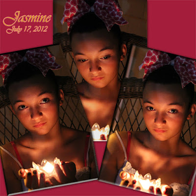https://1.bp.blogspot.com/-PGZkJUOXXyU/W0310Q2cwKI/AAAAAAAAYkM/fTyQw3lXL1o2qPgX3jiU20xQUl9TYZ4DQCEwYBhgL/s400/Jasmine-01-web.jpg