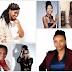#AfricaDay, 10 Mzansi Celebrities with fabulous dreadlocks