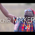 VIDEO | Chief Maker X Kingwendu - Kazi Ni Kazi | Download