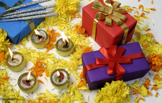 verynicepic-Happy Diwali Gifts Ideas | Deepavali Gifts For Office Employees, Workers,diwali gift ideas for employees
