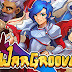 WarGroove | Cheat Engine Table v2.0