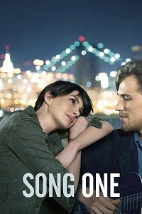 Watch Song One Online Free in HD