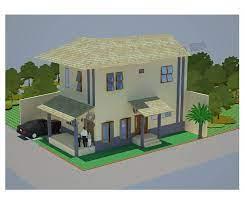 Pentingnya Desain Interior Dalam Mendesain Rumah Impian