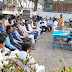 सरस्वती पूजा के लिए अनुज्ञप्ति लेना और पूजा स्थल पर सीसीटीवी लगाना अनिवार्य