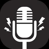 Young Radio Plus Free Music