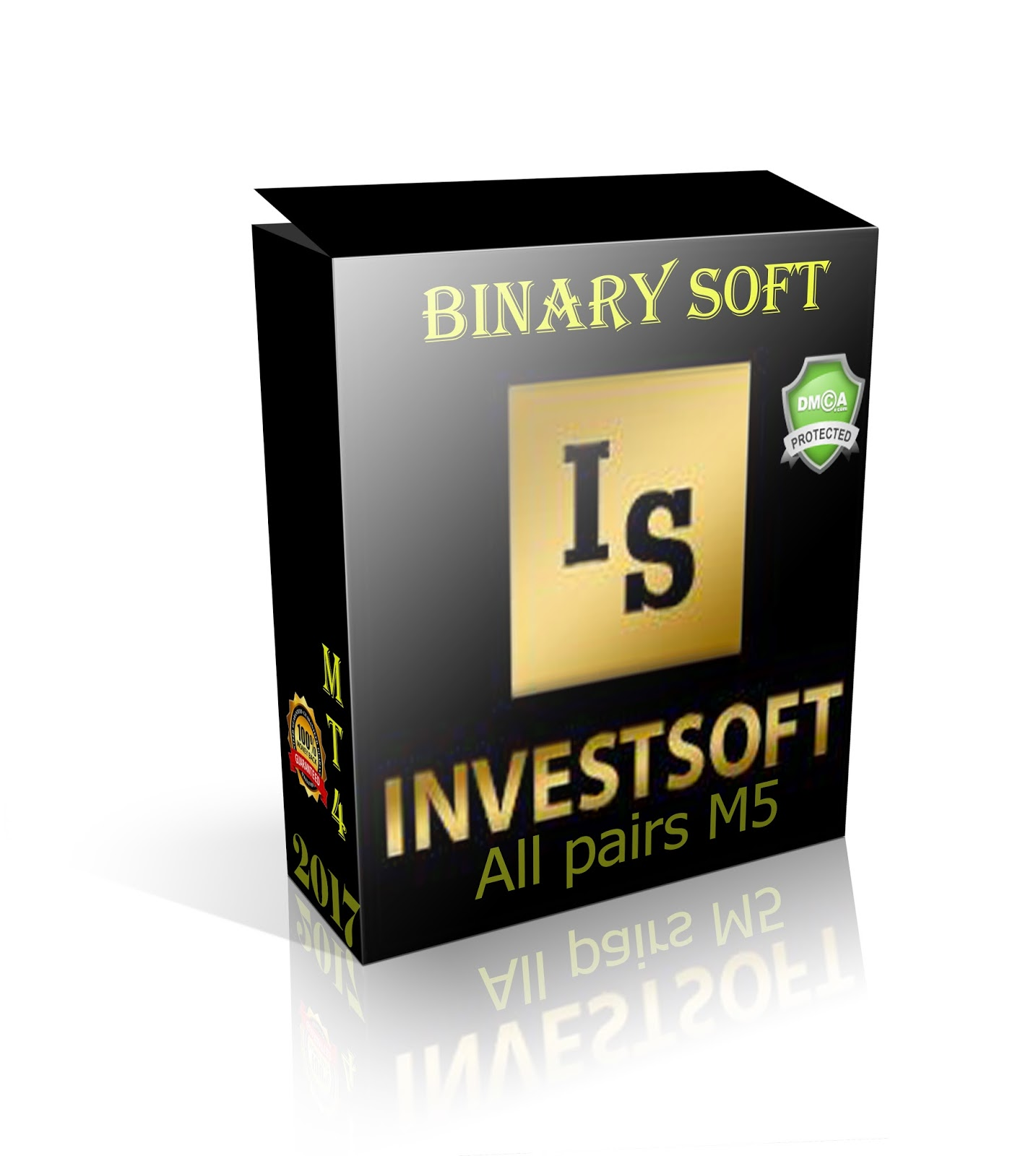 Paper trade binary options