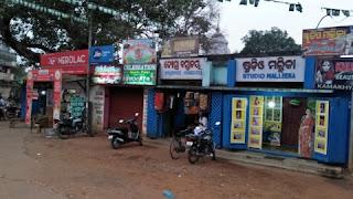 Coronavirus update Odisha