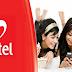 Get 24GB As Low As N8000 On Airtel