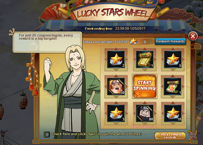 3 Treasure Of The Sage Event Added What Are The Valuables Inside The Treasure Use Your Key To Open The Gate Of Surprises