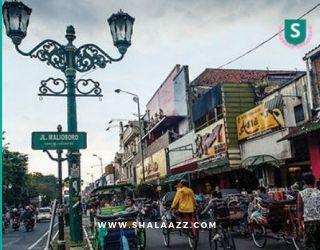 Biaya Tempat Tinggal Untuk Mahasiswa Baru Yogyakarta