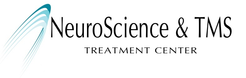 NeuroScience & TMS Treatment Center