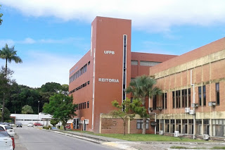 UFCG ocupa a segunda colocação no ranking nacional de depósito de patentes