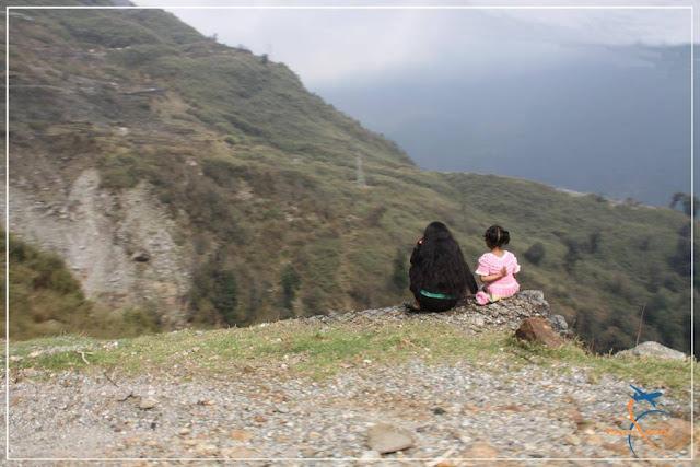 Sikkim, Índia