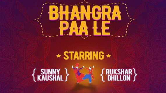 bhangra-paa-le-poster-570x320