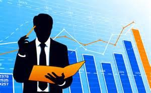 Broker opciones binarias que más dinero permite apostar