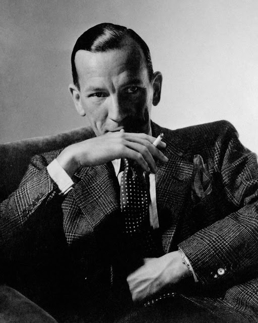 Noël Coward: It's discouraging to think how many people are shocked by honesty and how few by deceit.