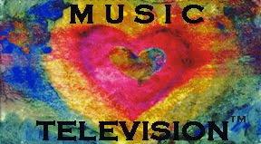 Bob Marley, Music Television