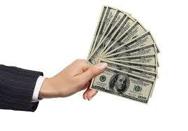 Gta 5 Money Cheat