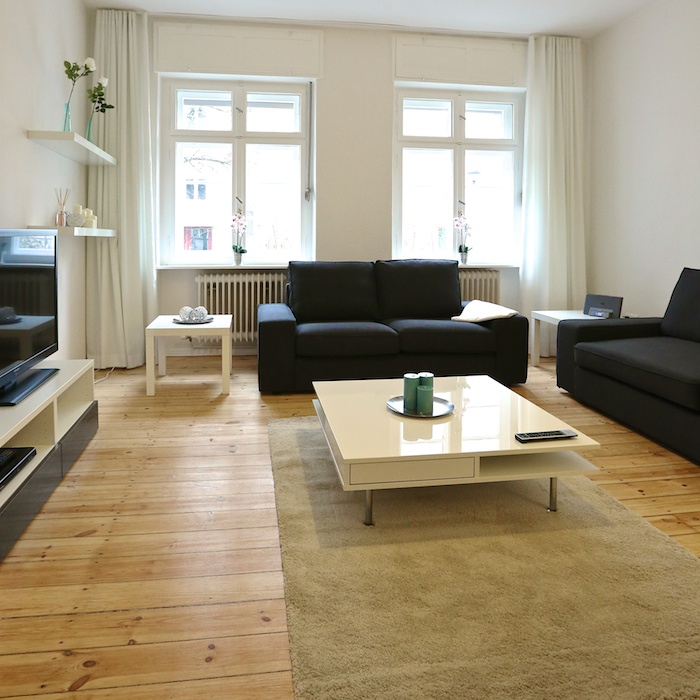 buy apartment berlin: Apartments Berlin Broker
