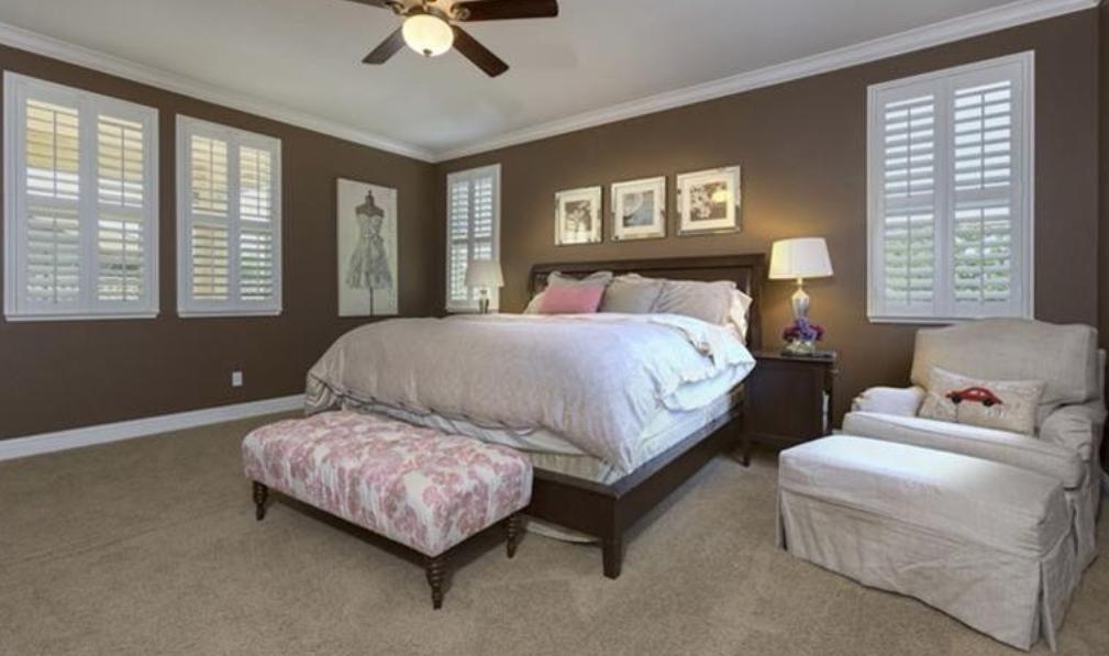 Bellevue Furniture For Sale