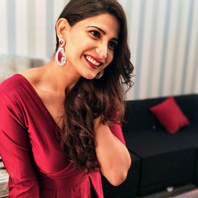 Actress Aahana Kumra Latest Hot Pics Actress Trend