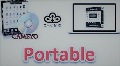 4 طرق لانشاء البرامج المحمولة ( Portable )