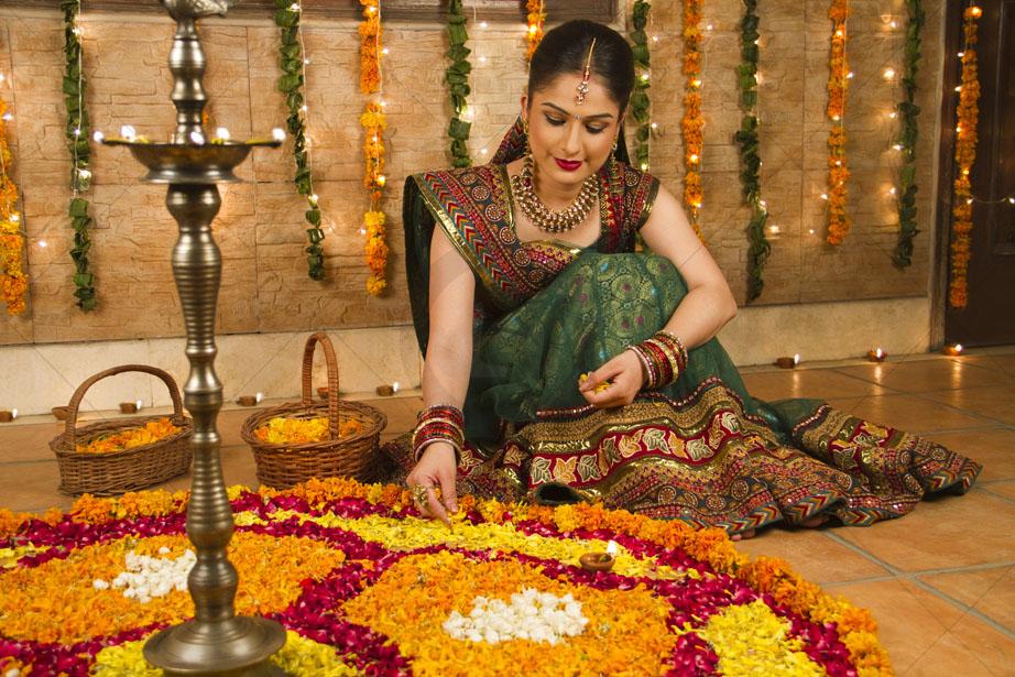 हिंदू इतिहास मान्यतायें और संस्कृति