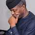 Don't resign, Yoruba Elders Tell Osinbajo