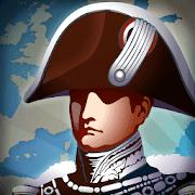 European War 6: 1804 apk