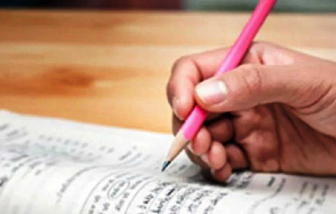 E NEET board exams 2021 will be set based on reduced syllabus