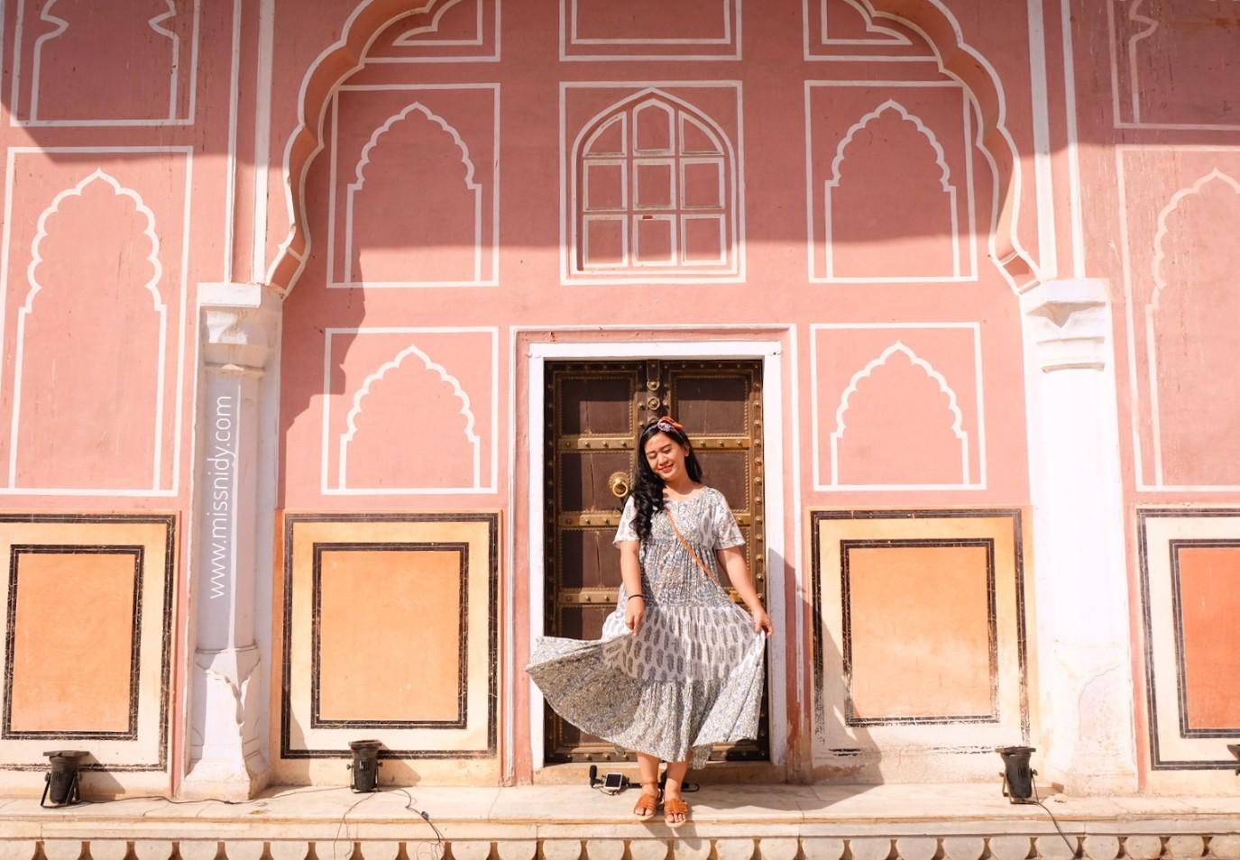 travelling ke india 2019