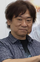 Habara Nobuyoshi